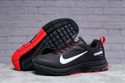 Nike shield зимние мужские