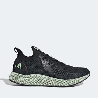 Мужские кроссовки Adidas Alphaedge 4D FV4685