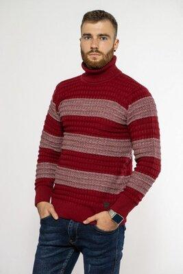 Гольф свитер мужской,3 цвета
