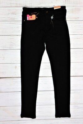 Низкая цена-супер качество Теплые штаны для девочки Венгрия