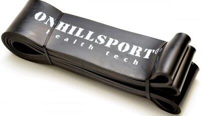 Латексная петля Onhillsport 2080 Черная LP-0005