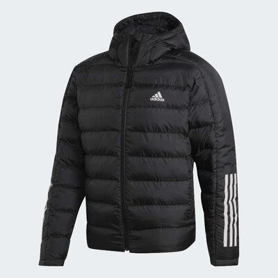 Мужская куртка Adidas Itavic 3-Stripes 2.0 DZ1388
