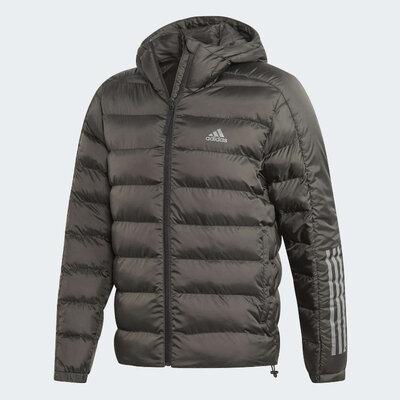 Мужская куртка Adidas Itavic 3-Stripes 2.0 DZ1410