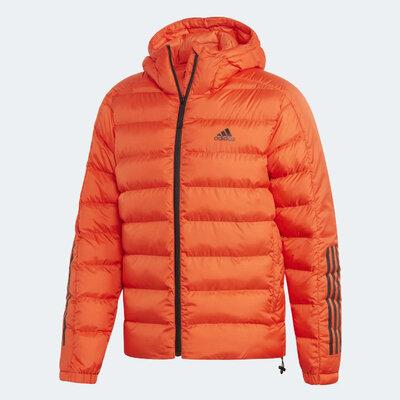 Мужская куртка Adidas Itavic 3-Stripes 2.0 DZ1416