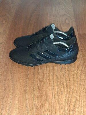 Кроссовки Adidas сороконожки