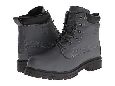 Ботинки Fila p10,5US