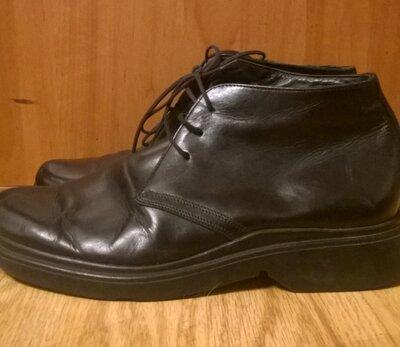 Туфли мужские осенние 40 размера