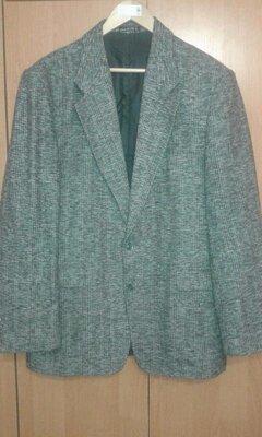 Классный пиджак MAGNIFY, размер 52.
