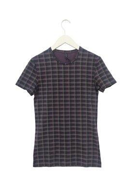 Пижамная футболка Sisley Underwear Размер m