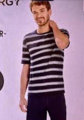 Продано: Мужская пижама костюм для дома Германия Livergy 52/54