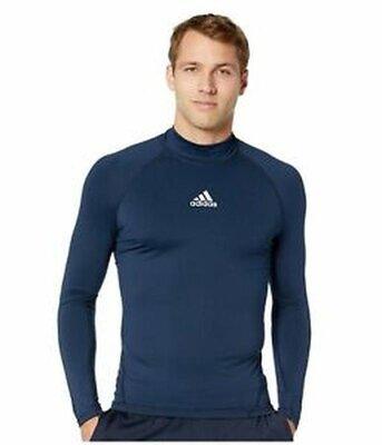 Термо футболка мужская adidas alphaskin оригинал из сша
