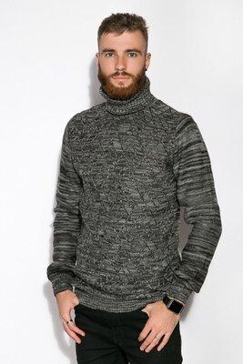Гольф свитер мужской