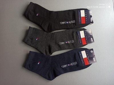 Махрові носки р 41-44