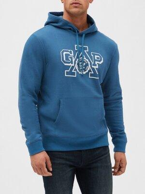 Худи Gap оригинал размер XS