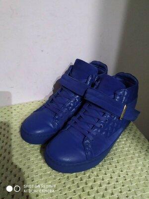 Кроссовки ботинки кеды CAYLER & SONS