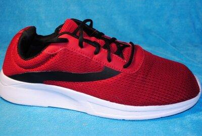 athletic кроссовки 47 размер