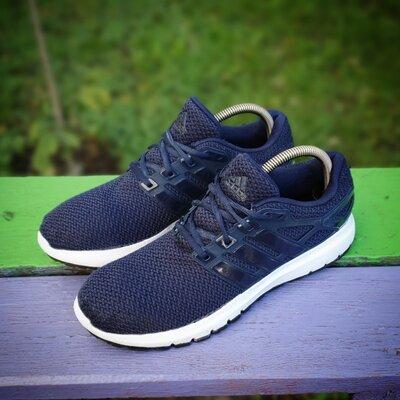 Кроссовки Adidas 42р.