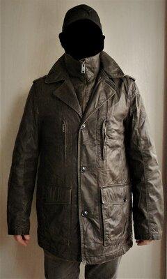 куртка Camel Active размер XL 52-54 оригинал