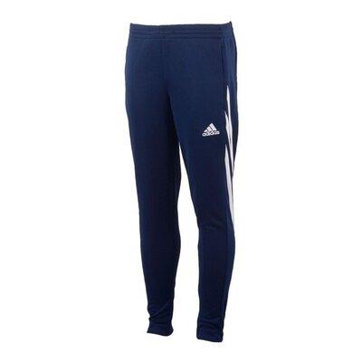 Спортивные, тренировочные штаны adidas, оригинал, S