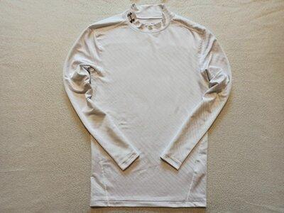 Компрессионная футболка Under Armour ColdGear