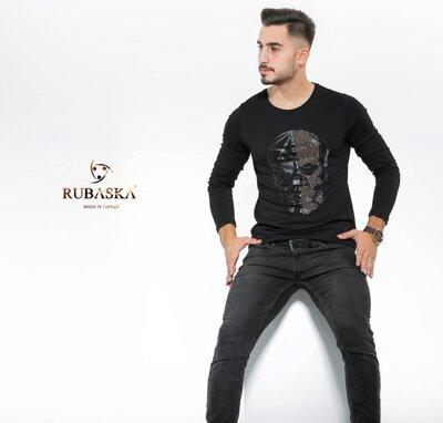 Реглан мужской Турция