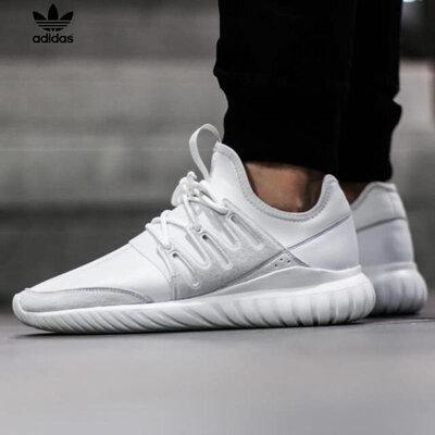 Adidas кроссовки р. uk 12- 30,5см