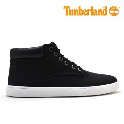 Кожаные ботинки кеды Timberland groveton chukka р.44,5,р.45 оригинал Камбоджа Новые