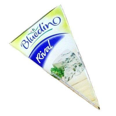 Сыр BLUEDINO RIVAL, 115Г