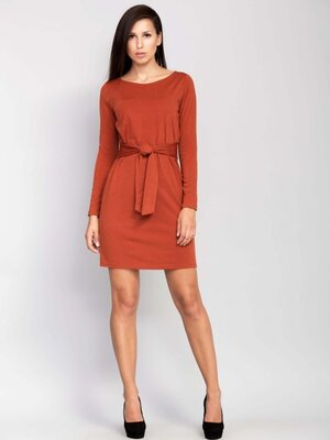 50 52 р Классное женское платье