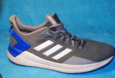 кроссовки adidas 48 размер