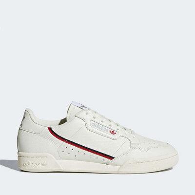Мужские кроссовки Adidas Originals Continental 80 B41680
