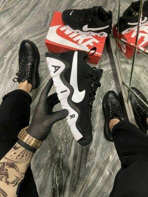Мужские кроссовки Nike Aie Barrage