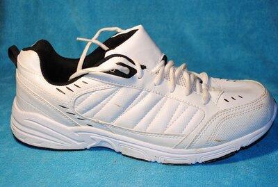 кроссовки 47 размер