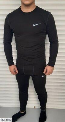 Термо костюм мужской Размеры 46, 48, 50, 52