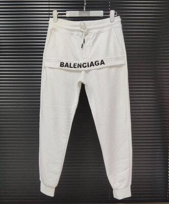 Штаны Balenciaga