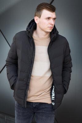 Куртка Glo-Story