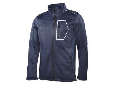 Мужская куртка софтшелл CRIVIT®, XL размер
