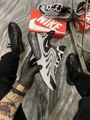 Nike Air Max 270 React Eng