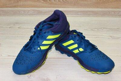 Кроссовки Adidas FlexCloud CG2715. Оригинал. Размер 46.