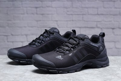 31471 Кроссовки мужские зимние Adidas Climaproof