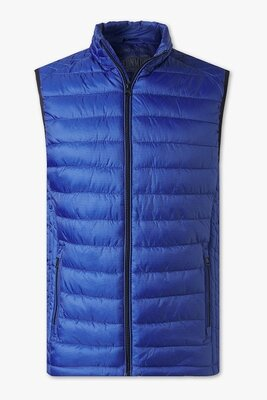 жилет жилетка куртка мужская размеры с C&A оригинал