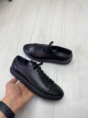 туфли мужские замша и кожа Материал натуральная замша Размер 39-45