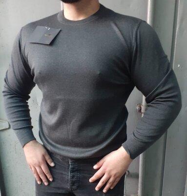 Мужской теплый шерстяной свитер Турция джемпер кофта мужские теплые шерстяные свитера джемпера кофты