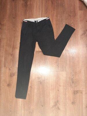 Стильные брюки Kingcode