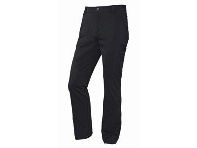 Водо- и грязеотталкивающая ткань брюки Crivit Германия eur 52 36