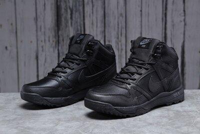 Кроссовки зимние Nike Air ACG
