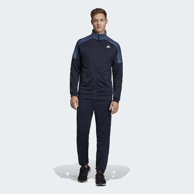 Мужской костюм Adidas Badge of Sport EB7653