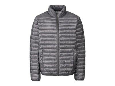 Мужская ультралегкая демисезонная курточка