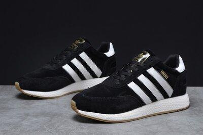 Кроссовки Adidas Iniki