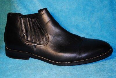 ботинки xray 46 размер